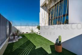 new-build-villa-rojales-garden-on2106