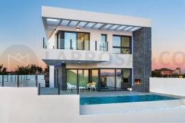 new-build-villa-rojales-facade-on2106