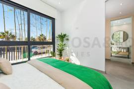 new-build-villa-rojales-bedroom-3-window-on2106