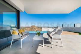 new-build-villa-rojales-terrace-pool-on2106