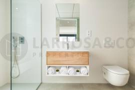 new-build-villa-rojales-bathroom-2-on2106
