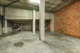 new-build-villa-rojales-basement-2-on2106