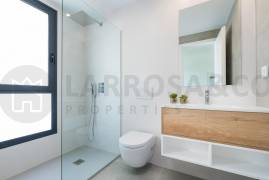 new-build-villa-rojales-bathroom-1-on2106