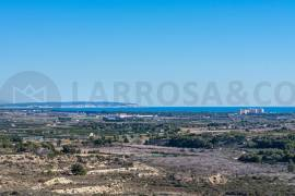 new-build-villa-rojales-views-on2106