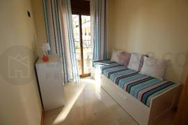 resale-apartment-beach-guardamar-bedroom-2-bed-rv2104