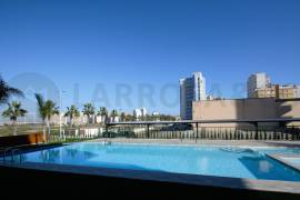 New build - Apartment - Guardamar del Segura - SUP 7