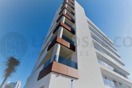 New build - Penthouse  - Guardamar del Segura - SUP 7