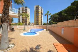 Resale - Apartment - Guardamar del Segura - SUP 7