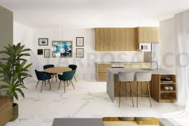 New build - Apartment - Guardamar del Segura - Guardamar Center