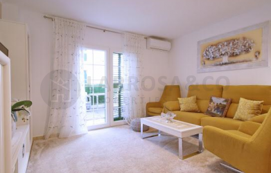 Semi-detached house - Resale - Guardamar del Segura - Guardamar Beach