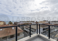 Penthouse  - New build - Pilar de la Horadada - Torre de la Horadada