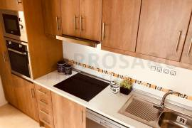 New build - Semi-detached house - Torrevieja - Los Balcones