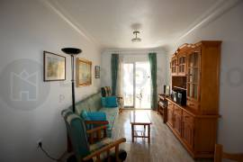 Long Term Rentals - Apartment - Guardamar del Segura - Guardamar Center