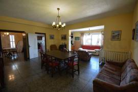 Reventa - Villa - Guardamar del Segura - Playa Guardamar